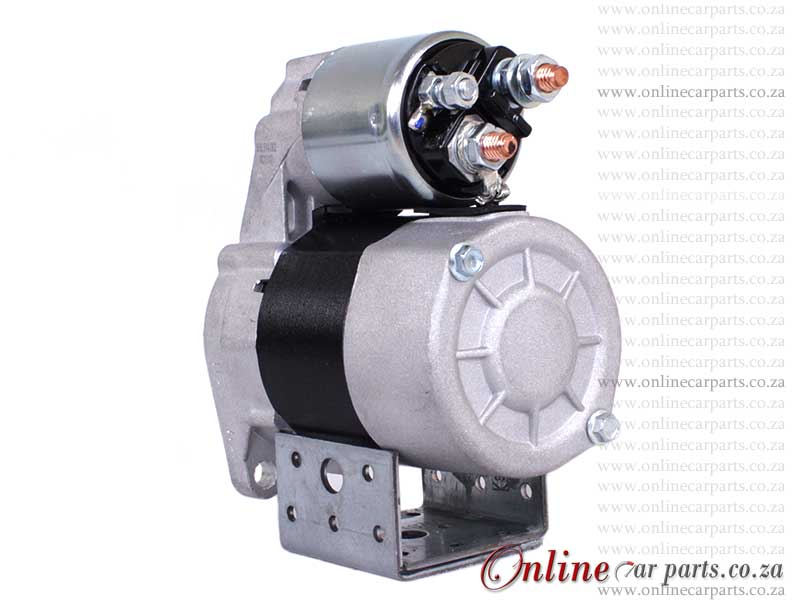 Gonow X-Space 2.2 Thermostat ( Engine Code -4Y ) 06 on