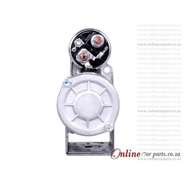 Toyota Cressida 2.0 6 Cylinder Thermostat ( Engine Code -1G-E ) 83-92