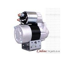 Toyota Conquest 1.6 Thermostat ( Engine Code -4AL ) 84-88