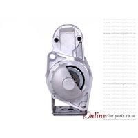 Toyota Condor 1.8 Thermostat ( Engine Code -2Y ) 00-03