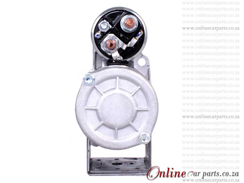 Fudi Lion 2.2 Thermostat ( Engine Code -491QE ) 06 on