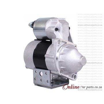 Toyota Corolla 1.6 Avante Thermostat ( Engine Code -4AL ) 84-88
