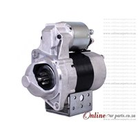 Toyota Conquest 180i Thermostat ( Engine Code -7A-FE ) 93-96
