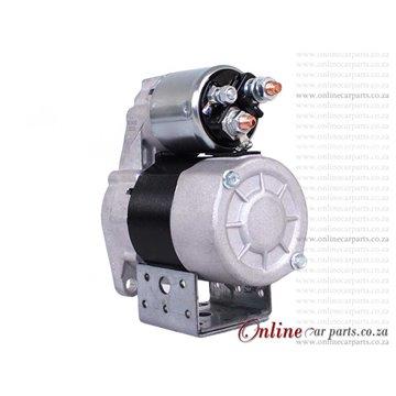 Toyota Corolla 1.3 Thermostat ( Engine Code -2AL ) 84-85