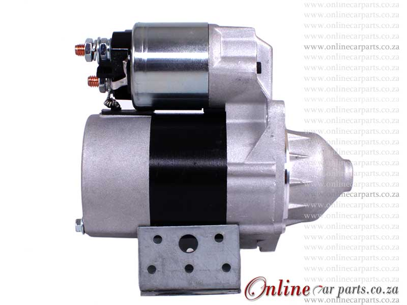 MAN Commercial 24.192 (710) Thermostat ( Engine Code -ADE409N ) 81-90
