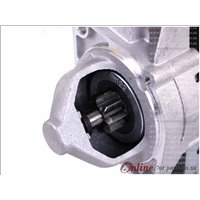 MAN Commercial 19.280 (716) Thermostat ( Engine Code -ADE407T ) 82-90