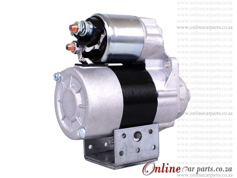 Isuzu Commercial F Series F500 Thermostat ( Engine Code -ADE352 ) 87-91