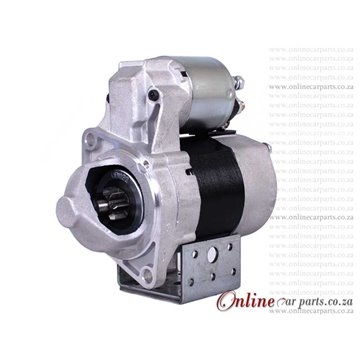Isuzu Commercial N Series N3500 Thermostat ( Engine Code -ADE314 ) 89-98