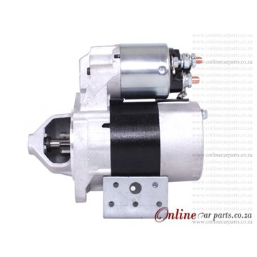 MAN Commercial 19.362 (F60) Thermostat ( Engine Code -ADE442T ) 88-90