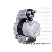 MAN Commercial 26.292 (F61) Thermostat ( Engine Code -ADE442N ) 88-90