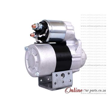 Isuzu TDL Series TDL22 Thermostat ( Engine Code -ADE617 ) 82-89