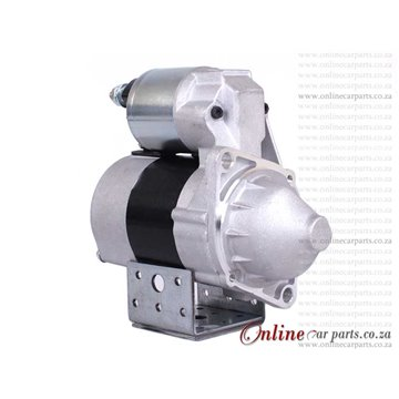 MAN Commercial 19.282 (F60) Thermostat ( Engine Code -ADE447T ) 91-97