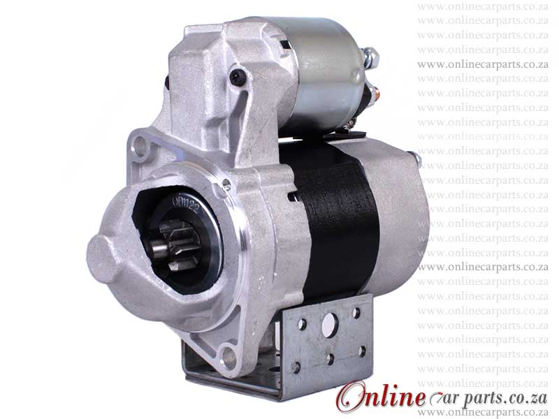 MAN Commercial 19.402 (F60) Thermostat ( Engine Code -ADE447TI ) 91-97