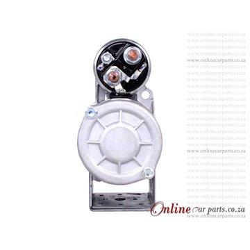 Mazda B Series B2000 Thermostat ( Engine Code -FE ) 86-90