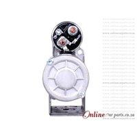 Mazda B Series B1800 Thermostat ( Engine Code -F8 ) 91-00