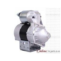 Nissan Sentra 140 Thermostat ( Engine Code -GA14DS ) 92-97