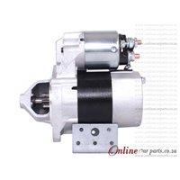 Nissan Sentra 160 Thermostat ( Engine Code -GA16DNE ) 97-02