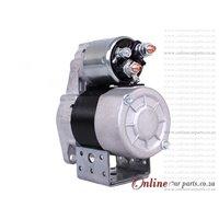 Nissan Sentra 140 Thermostat ( Engine Code -GA14DNE ) 97-02