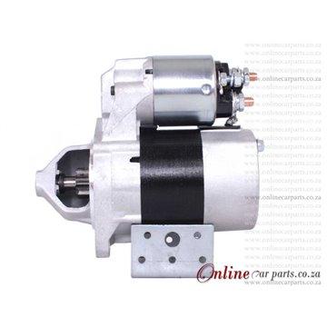 Daihatsu Cuore 1.0 Thermostat ( Engine Code -EJDE ) 99-03