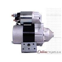 Daihatsu Sirion 1.0 (M1) Thermostat ( Engine Code -EJ-DE ) 99-01