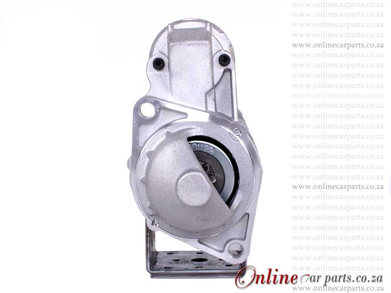 Honda HR-V 1.6 Thermostat ( Engine Code -D16W2 ) 02-04