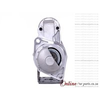 Peugeot Commercial Boxer 1.9 Thermostat ( Engine Code -XUD9AV ) 98-02