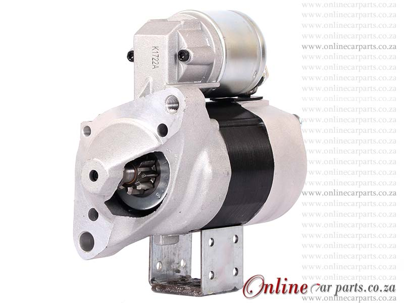 Audi A6 Series All Road 2.7 TDi (C6) Thermostat ( Engine Code -ARE ) 00-05