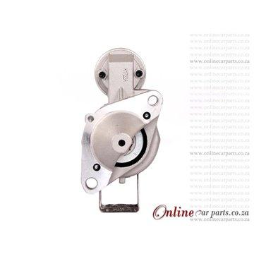 SsangYong Stavic SV270 XDi Thermostat ( Engine Code -OM662LA ) 05 on