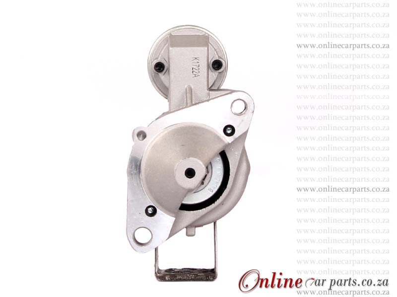 Mercedes-Benz Sprinter 412 D (904) Thermostat ( Engine Code -OM602 ) 96-00