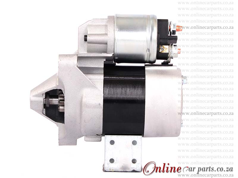 SsangYong Kryron M270 XDi Thermostat ( Engine Code -OM662LA ) 07 on