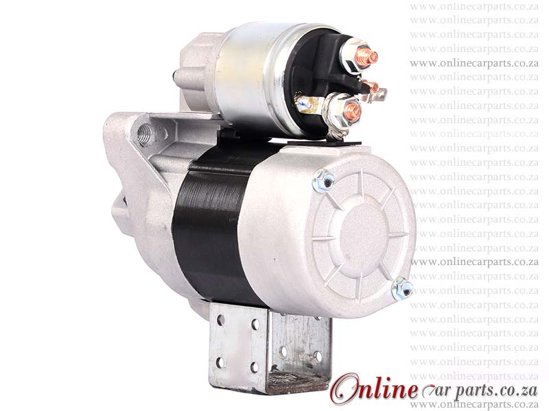 SsangYong Musso 2.9 Sport Thermostat ( Engine Code -OM622D29 ) 04 on