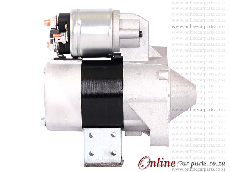 Audi A3 Series 1.6 Thermostat ( Engine Code -CCSA ) 08 on