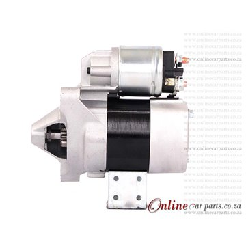 Audi TT Series 1.8 T Thermostat ( Engine Code -APX ) 00-06