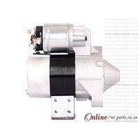 Nissan Sentra 1.8 16V Thermostat ( Engine Code -CA18DE ) 89-92