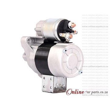 VW Passat 2.0 TDi (3C2) Thermostat ( Engine Code -BMP ) 05 on