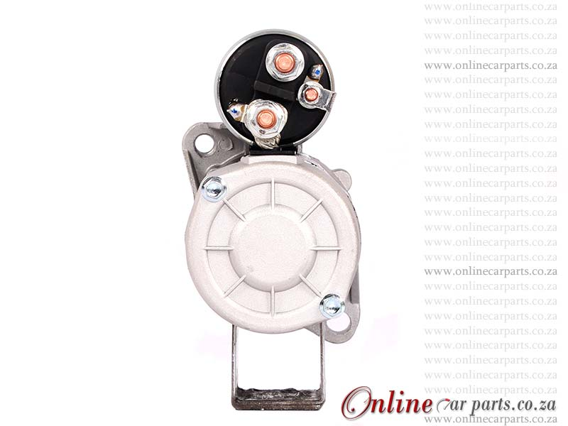 Audi A3 Series 2.0 TDi (8) Thermostat ( Engine Code -BKD )