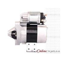 Seat Altea 1.6 Thermostat ( Engine Code -BGU ) 06-08