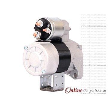 Alfa Romeo Alfa 158 2.0 TS Thermostat ( Engine Code -AR67203 ) 92-98