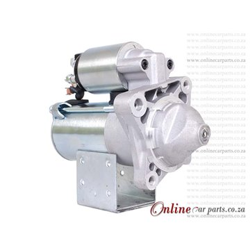 Audi A6 Series 4.2 (C6) 8 Cylinder Thermostat ( Engine Code -ARS ) 00-04