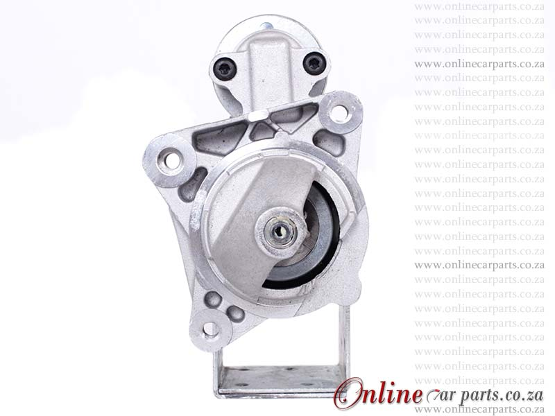 Mahindra Scorpio 2.5 TD Thermostat ( Engine Code -XD3P ) 06 on