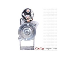 Jaguar 4.2 Thermostat ( Engine Code -AJ-V8-4.2 ) 07 on