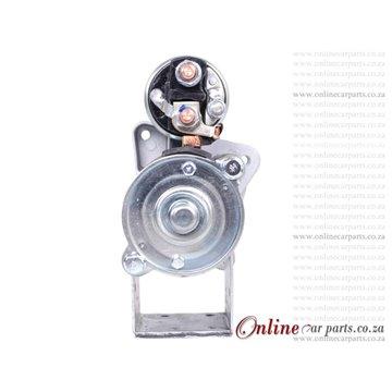 Jaguar 4.2 Thermostat ( Engine Code -AJ-V8-4.2 ) 07 on