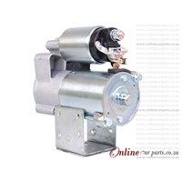 Isuzu KB Series KB200 Thermostat ( Engine Code -C20NE ) 99-01