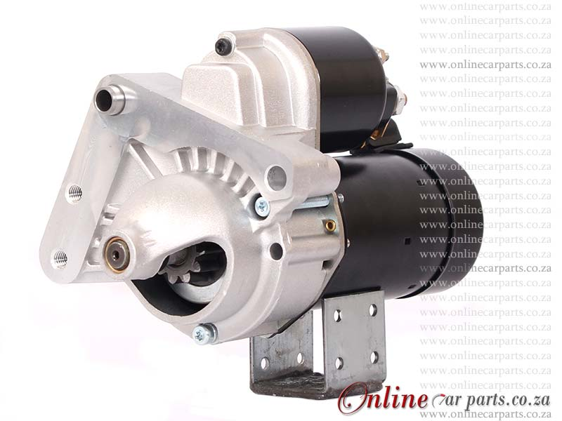 Mercedes-Benz Commercial Thermostat ( Engine Code -OM364 )