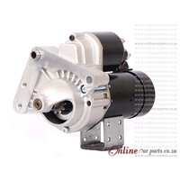 Mercedes-Benz Commercial Thermostat ( Engine Code -OM327 )