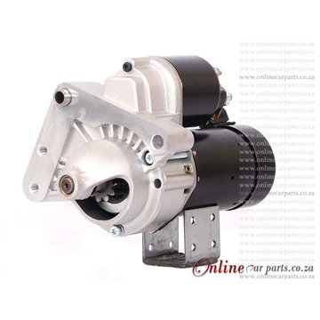 Renault Scenic 1.9 DCi Thermostat ( Engine Code -F9Q ) 02-04