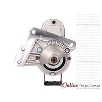 Nissan NP200 1.6 16V Thermostat ( Engine Code -K4M ) 09 on