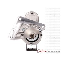 Renault Megane I 1.4 16V Thermostat ( Engine Code -K4J ) 99-03