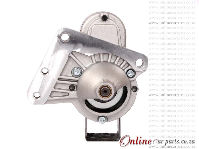 Nissan NP200 1.6 8V Thermostat ( Engine Code -K7M ) 07 on