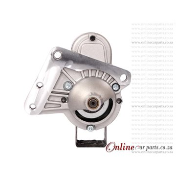Renault Megane I 2.0 Thermostat ( Engine Code -F3R750 ) 97-99